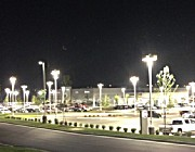 Concord Automall Dealerships